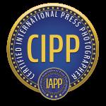 Member of IAPP