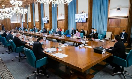 Politicienii români, dovadă clară de incompetență