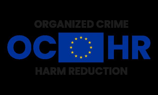 Sesizare penală înaintată către 50 de țări