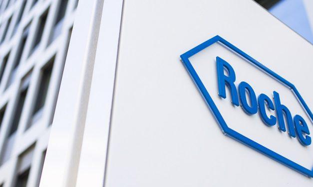 Roche Diagnostics anunță un nou test în două săptămâni
