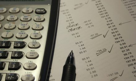 Se prelungește termenul de depunere a declarației unice la ANAF