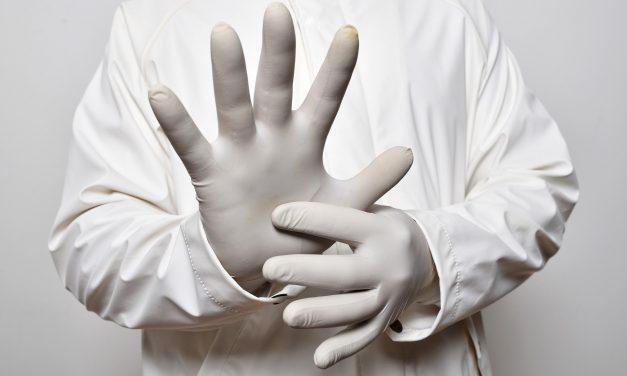 Este bine sau nu să purtăm mănuși?