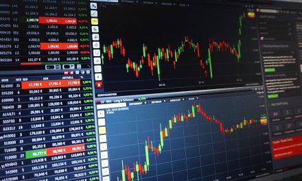 Bursele europene înregistrează scăderi accentuate