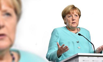 Măsuri de relansare economică în Germania